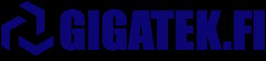 gigatek.fi