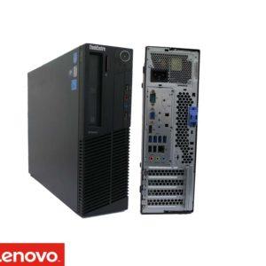 Lenovo ThinkCentre M83\i5-4570\12\1TB HDD\W10 Pro