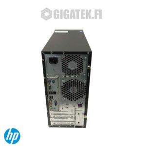 HP ProDesk 400 G1\i3-4130\8\256GB SSD\W10 Pro