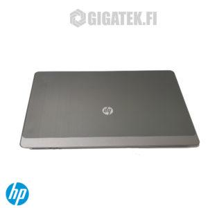 """HP ProBook 4530s\ i5-2430M\8GB \240 SSD \15.6""""HD \W10 Pro"""