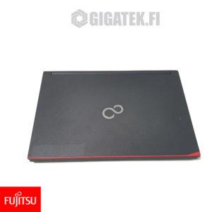 "Fujitsu LifeBook E544\i3-4000M\8\120SSD\14""HD+W10 Pro"
