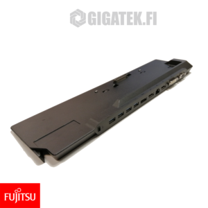 Fujitsu LifeBook Port Replicator FPCPR231