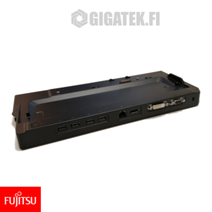Fujitsu LifeBook Port Replicator FPCPR264