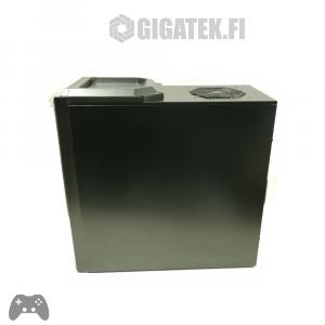 Pelikone Asus\i5-2500K\8GB DDR3\240GB SSD+750HDD\GeForce GTX 760\W10