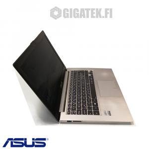 """Asus Zenbook UX32A\i3-3217U\4\120GB SSD\13.3""""\W10"""