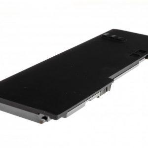 Green Cell 45N1036 45N1037 akku: Lenovo ThinkPad T430s T430si / 11,1V 3400mAh
