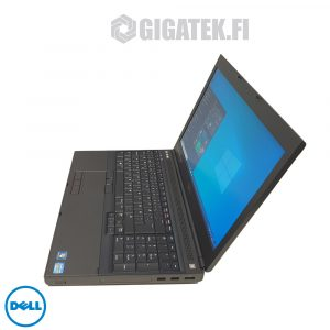 "Dell Precision M4700\intel i7-3740QM\16\480GB SSD\15.6""FHD-IPS\W10 Pro"