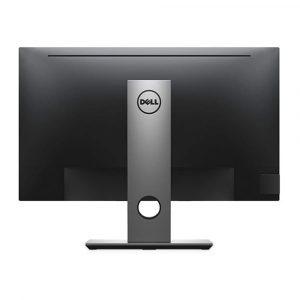 Dell Professional P2317H 23″ Näyttö Päivittäiseen Työskentelyyn tai Pelaamiseen