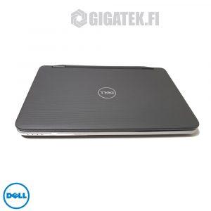 """Dell Vostro 2520\intel i7-3520M\8\240GB SSD\15.6""""\W10 Pro"""