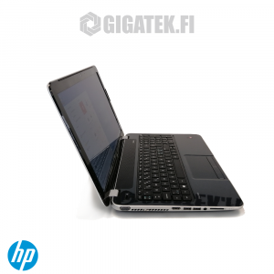 HP Pavilion 15\A6-5350M\8GB\1TB HDD\15.6""\W10300|300|?|cb8da4ed38a3400cbc2fea6ba8c38c38|False|UNSURE|0.33879706263542175