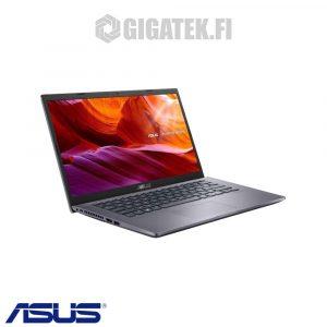 """Asus VivoBook D409DA\AMD Ryzen 5\8 DDR4\512GB SSD\14""""FHD\W10"""