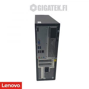 Lenovo H530s\i5-4460\8GB\240 SSD\W10