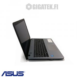 """Asus VivoBook X541N\Celeron N3350\4GB\256 SSD\15.6""""FHD\W10"""