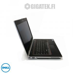 """Dell Latitude E6420\i5-2520M\8GB DDR3\120GB SSD\14""""HD+\W10 Pro"""