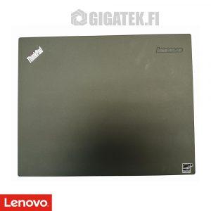 "Lenovo ThinkPad T440\i5-4300U\8GB DDR3\240GB SSD\14""HD+\W10 Pro"