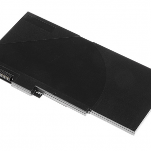 Green Cell CM03XL akku: HP EliteBook 840 845 850 855 G1 G2 ZBook 14 / 11.1V 4000mAh
