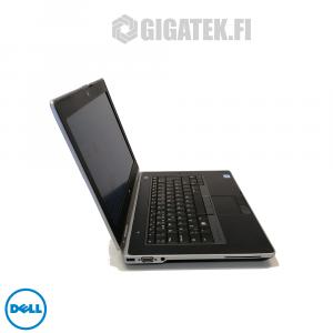 """Dell Latitude E6420\i3-2310M\8GB DDR3\240GB SSD\14""""HD+\W10"""