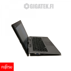 Fujitus Stylistic Q702\i5-3427U\4\120GB SSD\11.6″\W10Pro