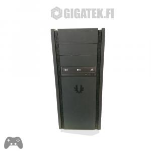 Pelikone Asus H110-I \i5-6500T\12GB DDR4\R9 290X 4GB\480 GB SSD + 1 TB HDD\Win10
