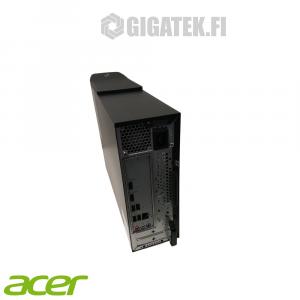 Acer Aspire X3-710\i5-6400\16GB\240 GB SSD\W10