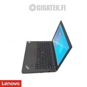 Lenovo ThinkPad X270\i3-6006U\8GB DDR4\128 GB SSD\12.5″ \W10