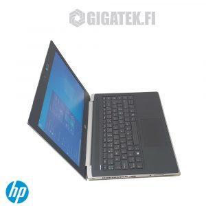 HP ProBook 430 G5\Celeron 3865U\8GB DDR4\128 M.2 SSD\13.3″ \W10