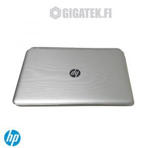 HP Pavilion 17 Notebook \i5-5200U\8GB DDR3\256 SSD\17,3″ FHD \W10