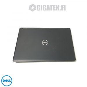 "Dell Latitude 5480\i5-7200U\8 GB DDR4\240 GB SSD\14"" HD\W10 Pro"