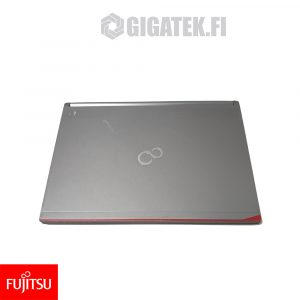 Fujitsu LifeBook E734\i5-4210M\8GB\120GB SSD\13.3″\W10Pro