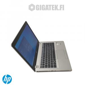 HP EliteBook Folio 9470m\i5-3427U\8GB DDR3\128 SSD\14″ HD\W10Pro