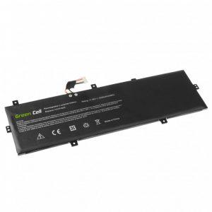 Green Cell C31N1620 akku: Asus ZenBook UX430 UX430U UX430UA UX430UN UX430UQ / 11.55V 4329mAh