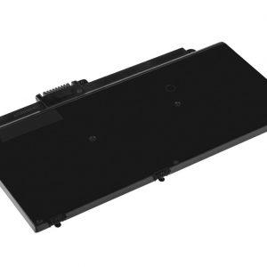 Green Cell CD03XL akku: HP ProBook 640 G4 G5 645 G4 650 G4 G5 / 11.4V 3300mAh