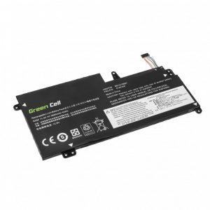 Green Cell Lenovo ThinkPad 13 / 11.4V 2800mAh