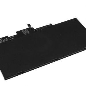 Green Cell TA03XL akku: HP EliteBook 745 G4 755 G4 840 G4 850 G4, HP ZBook 14u G4 15u G4, HP mt43 / 11.55V 4100mAh