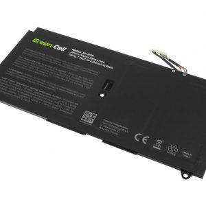 Green Cell AP13F3N akku: Acer Aspire S7-392 S7-393 / 7.5V 6250mAh