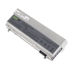 Green Cell KY477 PT434 WG351 akku: Dell Latitude E6400 E6410 E6500 E6510 / 11.1V 8800mAh