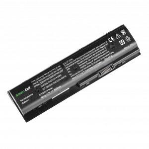 Green Cell MO06 MO09 akku: HP Pavilion DV6-7000 DV7-7000 M6 / 11.1V 6600mAh