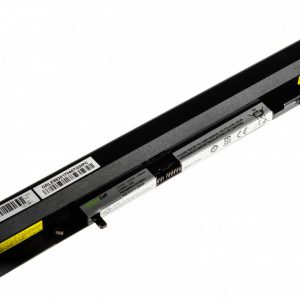 Green Cell L12S4A01 akku: Lenovo IdeaPad S500 Flex 14 14D 15 15D / 14.4V 2200mAh