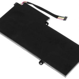 Green Cell 45N1756 45N1757 CC09 akku: Lenovo ThinkPad E450 E450c E455 E460 E465 / 11.3V 4200mAh