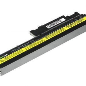 Green Cell 08K8192 akku: Lenovo ThinkPad T40 T41 T42 T43 R50 R51 / 10.8V 4400mAh