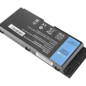 Green Cell PRO FV993 akku: Dell Precision M4600 M4700 M4800 M6600 M6700 / 11.1V 7800mAh