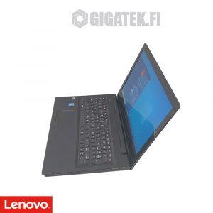 Lenovo G50-80\i5-5200U\8 GB DDR3\120 GB SSD\15,6″ \W10 Home