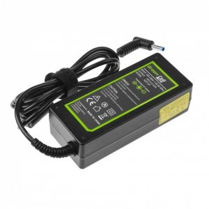 Green Cell laturi: Asus BU400 BU400A PU551 PU551L / 65W / 19V 3.42A / 4.5-3.0mm